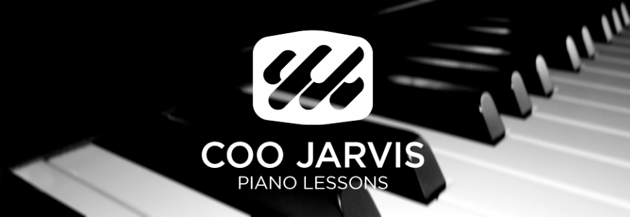Coo Jarvis Piano Lessons